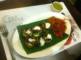 multi cuisine soul spice multicuisine restaurant katraj pune indian