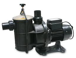 pool ranger wholesaler in swimming pool and spa products pumps