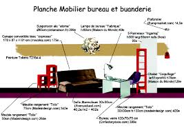 jpg mobilier de bureau index of wp content uploads photo gallery