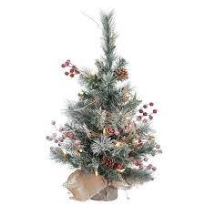 mini pre lit tree small led clearance trees uk hrcouncil