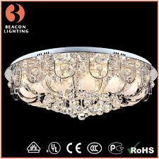 High Quality Chandeliers China Supplier 2016 Sale High Quality Good Price Mp3 Flash