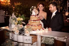rome wedding photographer rossini photography