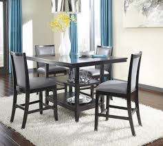 Best Dining Images On Pinterest Dining Room Dining Sets And - Tanshire counter height dining room table price