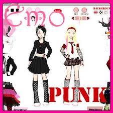 emo dress up games dress up games favourites by mibzay on deviantart