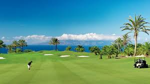 abama golf hotel u0026 resort tenerife the ritz carlton abama