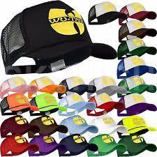 Wu Tang Socks Wu Tang Hat Ebay