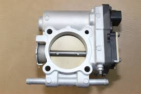 used isuzu throttle bodies for sale