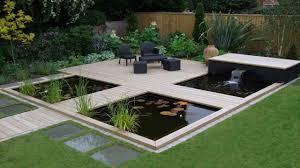 amazing of backyard koi pond ideas koi pond backyard pond amp