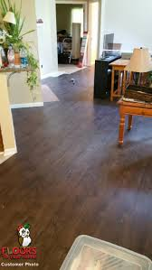 hardwood floor hardwood flooring jack best customer photos