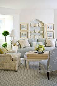 elegant interior and furniture layouts pictures 40 inspiring