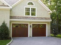 garage door instalation services clopay reserve wood limited