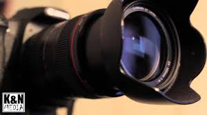 close look canon eos 60d canon 24 105mm l is usm youtube