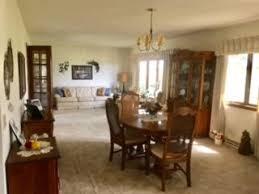 The Dining Room Monticello Wi W3814 County Road C Monticello Wi 53570 Mls 1806576 Movoto Com