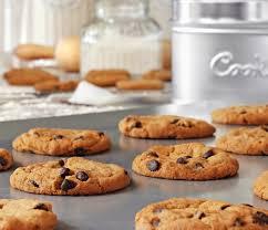 can t miss vegan chocolate chip cookies recipe