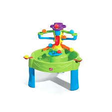 home designer pro layout kids play table kids round busy ball play table home designer pro