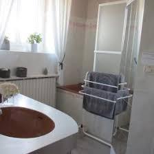chambre d hote erquy chambres d hôtes familiale de la couture entre cap d erquy et cap