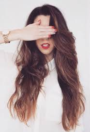 74 best cabello saludable images on pinterest hairstyles