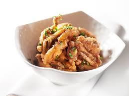 comment cuisiner des cuisses de grenouilles surgel馥s où manger de bonnes cuisses de grenouilles autour de lyon