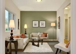 accent wall paint ideas living room images living room accent wall ideas of living room