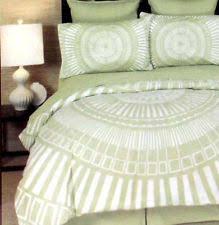 jonathan adler duvet covers u0026 bedding sets ebay