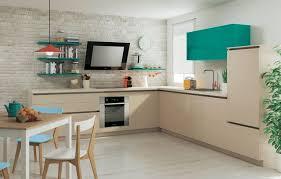 cuisine beige laqué cuisine beige laquee idées décoration intérieure farik us