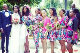 mariage congolais mariage 2 jpg 500 333 american brides