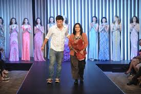 Brandname News Collections Fashion Shows by Hong Kong Fashion Week Opens With Nearly 1 300 Exhibitors Press