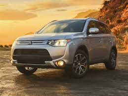 outlander mitsubishi 2015 interior 2015 mitsubishi outlander specs and photos strongauto