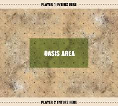Oasis Map New Scenario For Operation Babylon The Oasis Bols Gamewire
