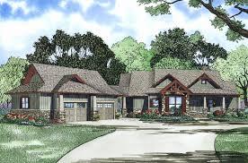 house plans with detached garage and breezeway 1 story house plans detached garage elegant pretentious idea house