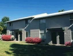 one bedroom apartments greensboro nc cheap apartments in greensboro veikkaus info