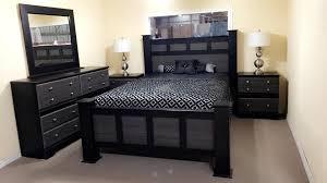 california bedrooms california bedrooms inc home facebook