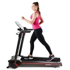 black friday deals on treadmills treadmills shop the best deals for oct 2017 overstock com