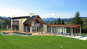 100 modern country house 100 country homes interiors