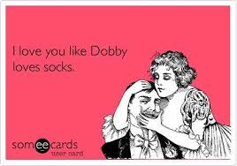 dump of romantic ecards to send that special someone who knows just