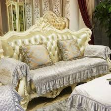 sofa slipcovers with individual cushion covers popular slipcovers for cushions buy cheap slipcovers for cushions