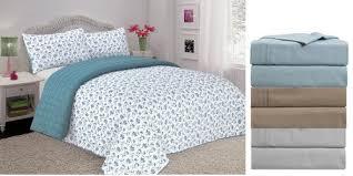 Select Comfort Sheets Coupon Discount Bedding Sheets Pillows U0026 Mattress Pads From Dollar Genera