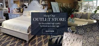 Sofa Outlet Store Online Zaksons Brick New Jersey Furniture Stores Outlet Interior Design