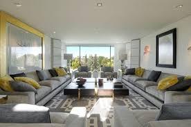 Interior Design Tricks Living Room Design Tips And Tricks Interior Design