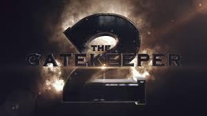 gatekeeper 2 cinematic trailer by miseld videohive