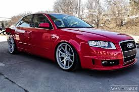 audi a4 2 0 tfsi quattro s line tech 5 best mods for b7 audi a4 2 0 tfsi