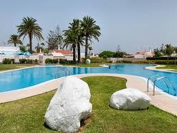 holycan bungalow for 5 holycan bungalow for 5 with communal pool