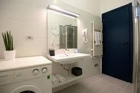 20 best bathroom color schemes u0026 color ideas for 2017 2018