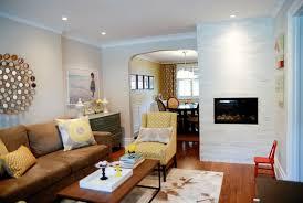 pier 1 living room ideas pier 1 living room prepossessing dafccaab geotruffe com