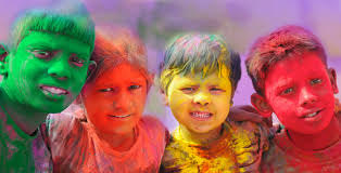 celebrate holi with a colorful powder recipe little passports