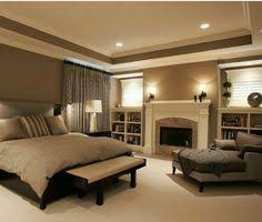 60 classic master bedrooms master bedroom design master