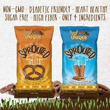 Unique Pretzel Shells Where To Buy 17 Best Pyure Products Images On Pinterest Stevia Products And