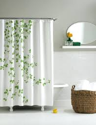 Shower Curtain For Small Bathroom Modern Shower Curtain Curtains Uk Target Ideas Sarahdinkelacker