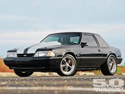 1993 mustang lx 1993 ford mustang lx witness perfection photo image gallery