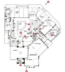 House Plans With Indoor Pool 100 Small Pool House Floor Plans 100 Indoor Pool House